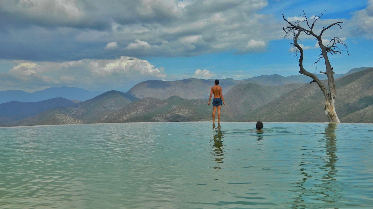 hierve-el-agua-travel-oaxaca-friendly-touring-gay