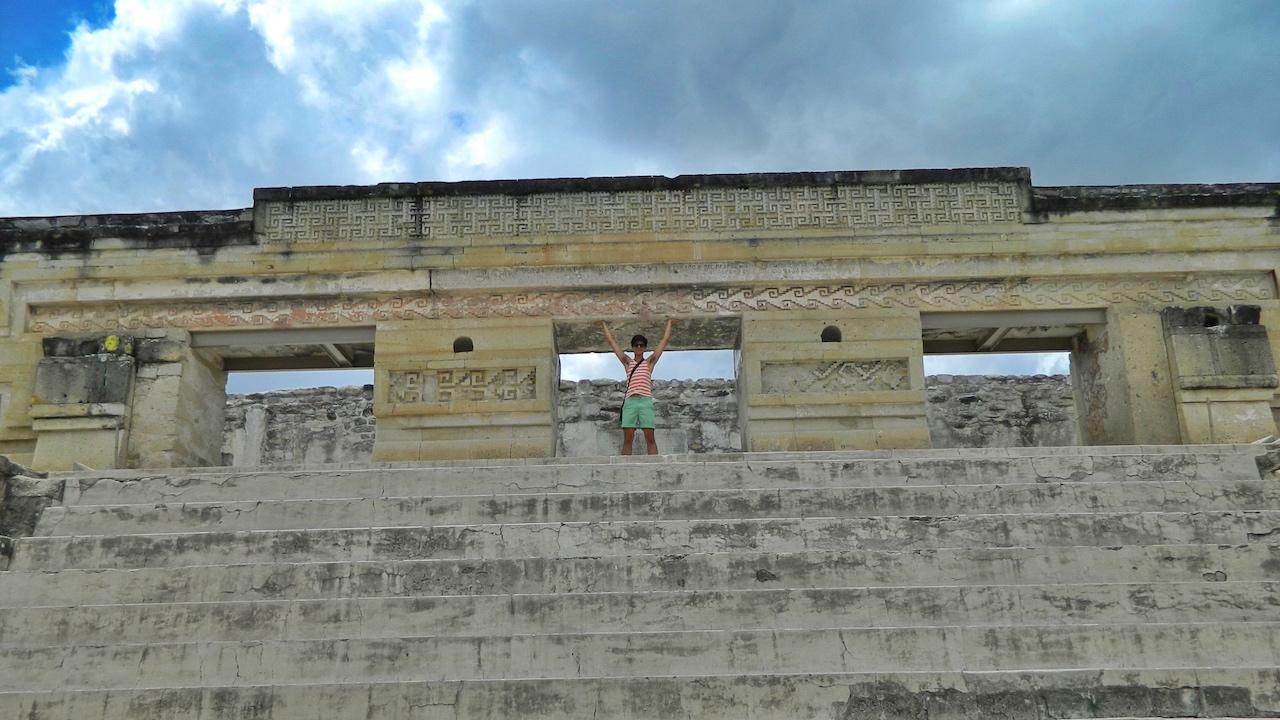 mitla-monte-alban-friendly-touring