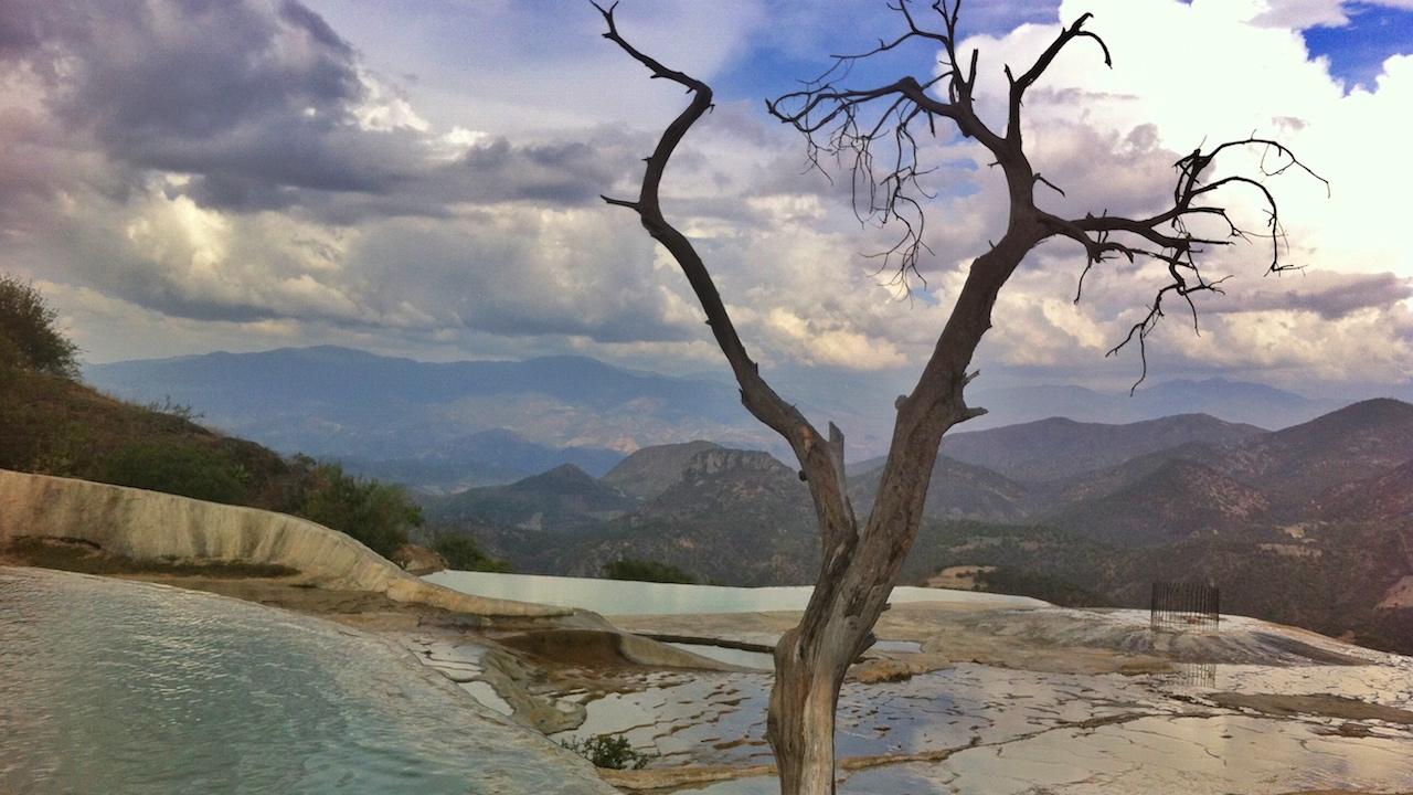 panoramic-hierve-el-agua