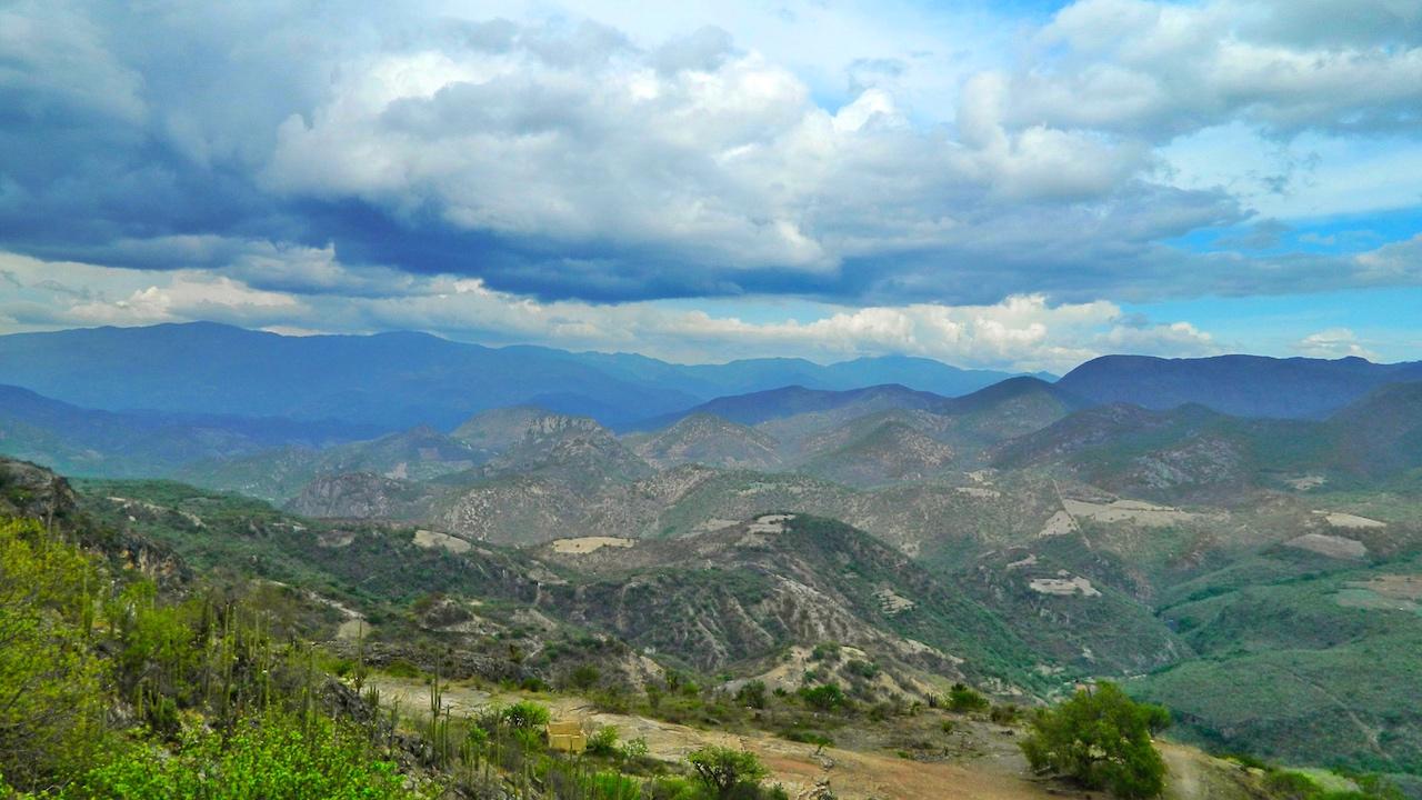 panoramic-oaxaca