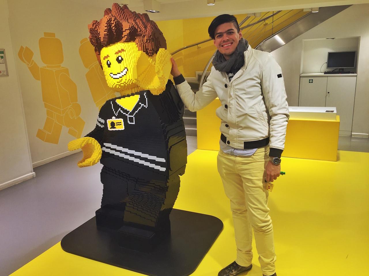 lego-store-berlin