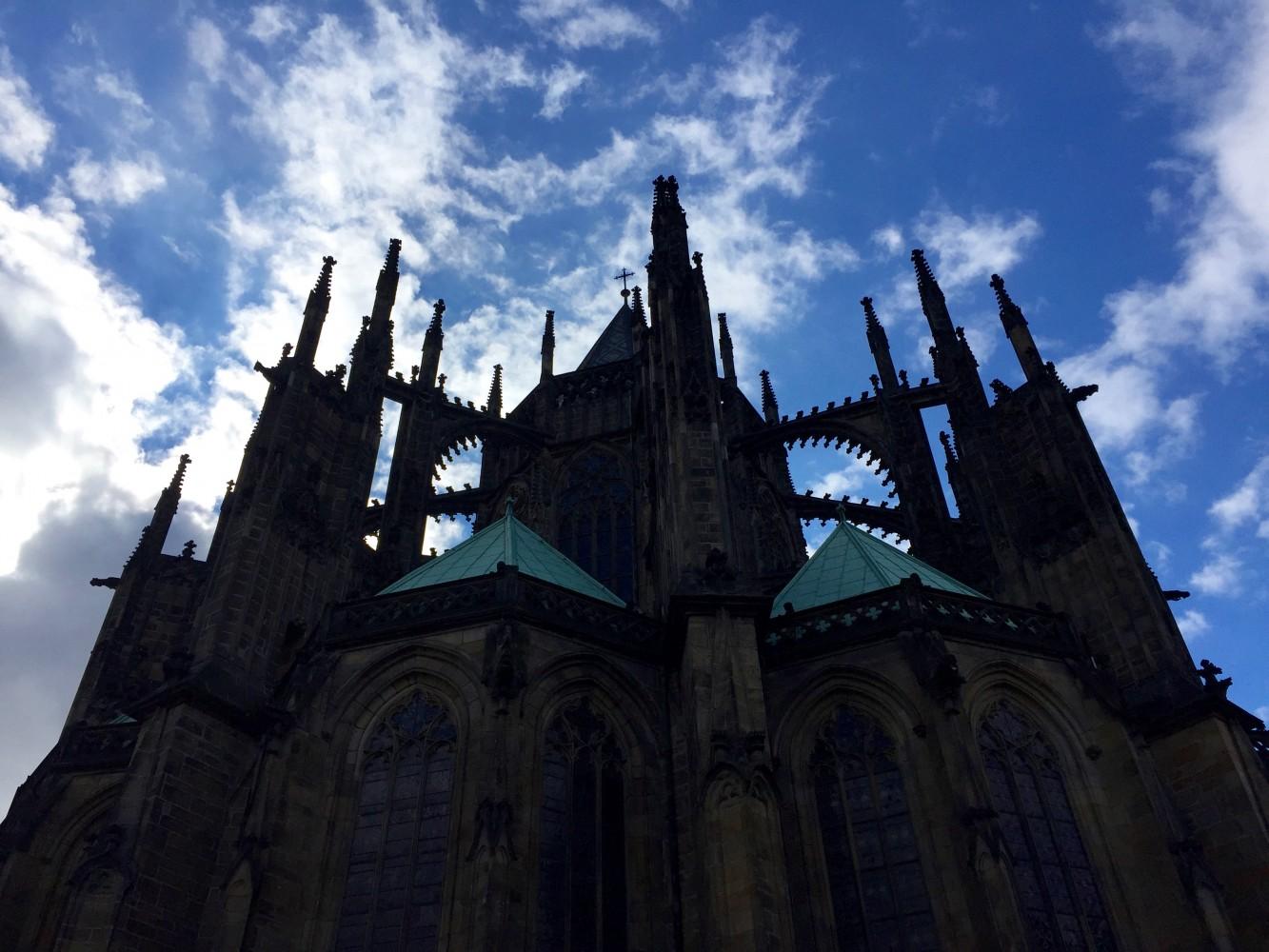 prague-castle-firendly-touring