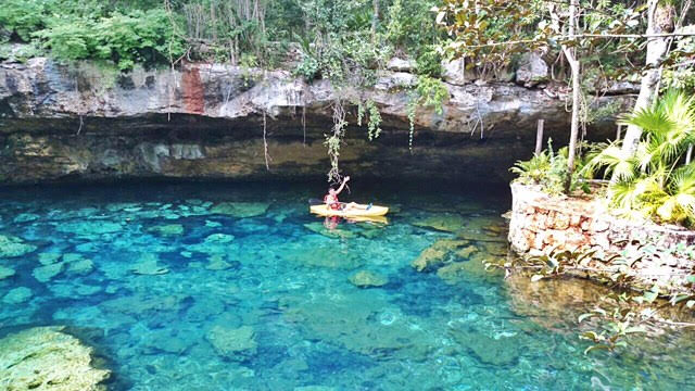 friendly-touring-cenotes-kantun-chi