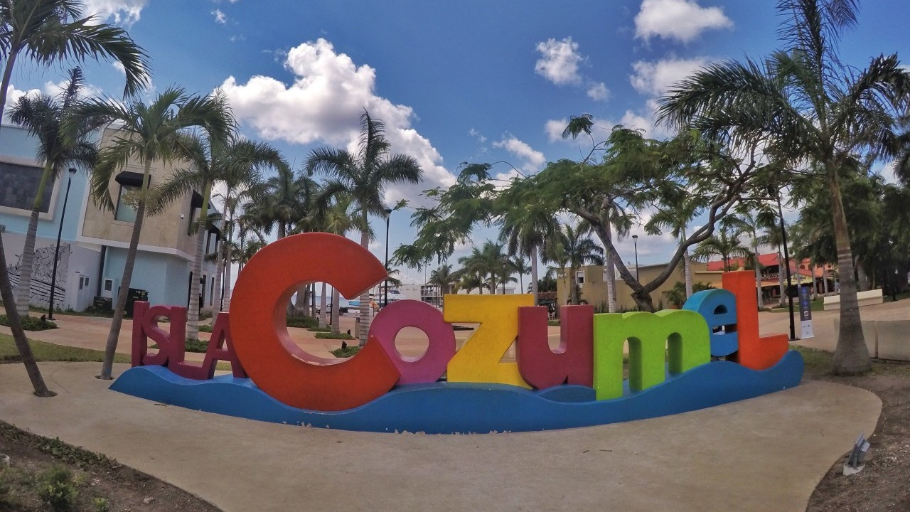 friendly-touring-cozumel