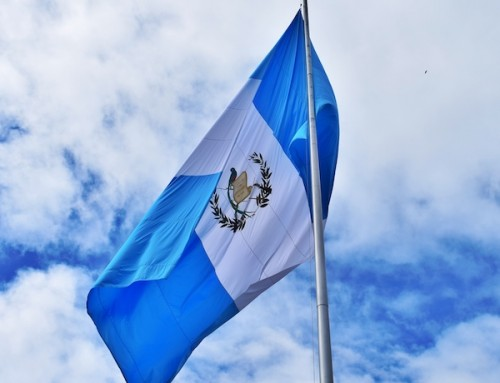 Is it worth visiting Guatemala City?