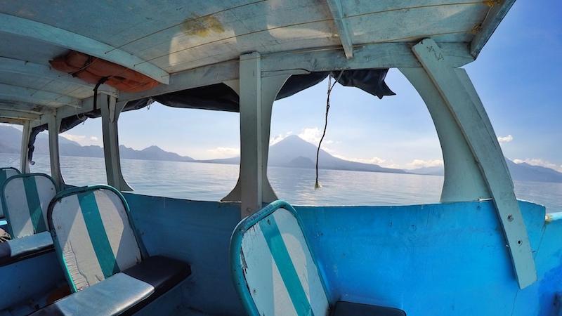 Friendly-Touring-Lake-Atitlan-Guatemala-Panoramic