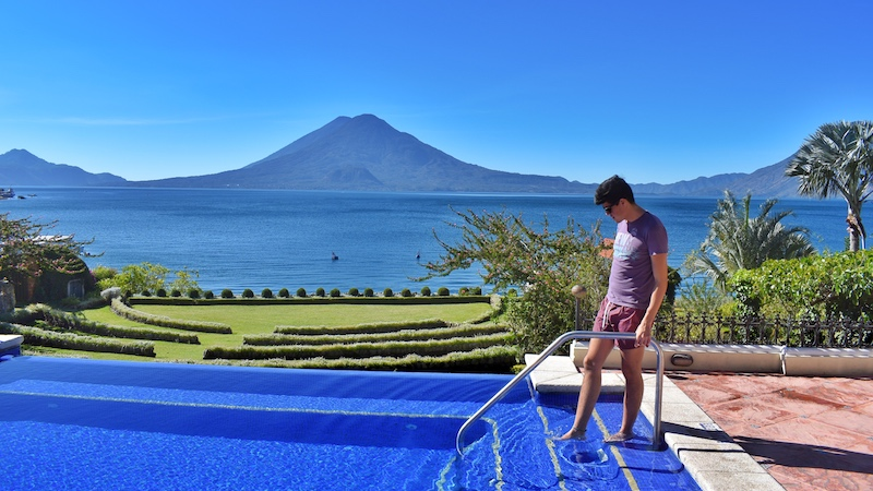 Friendly-Touring-Lake-Atitlan-Guatemala-Panoramic