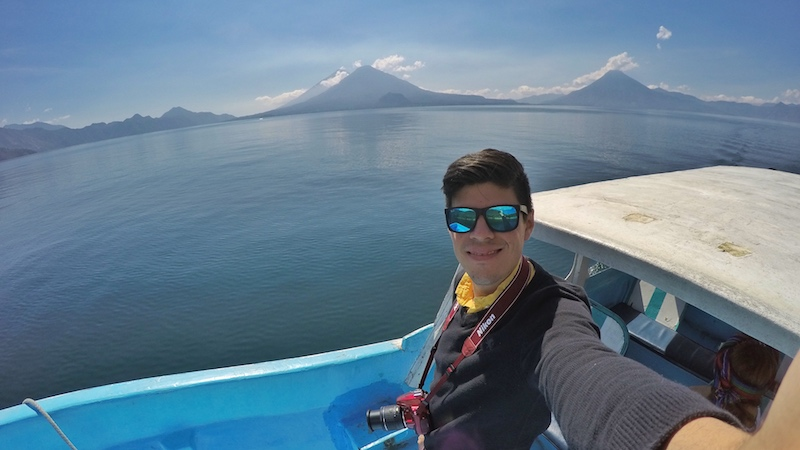 Friendly-Touring-Lake-Atitlan-Guatemala-Hotel