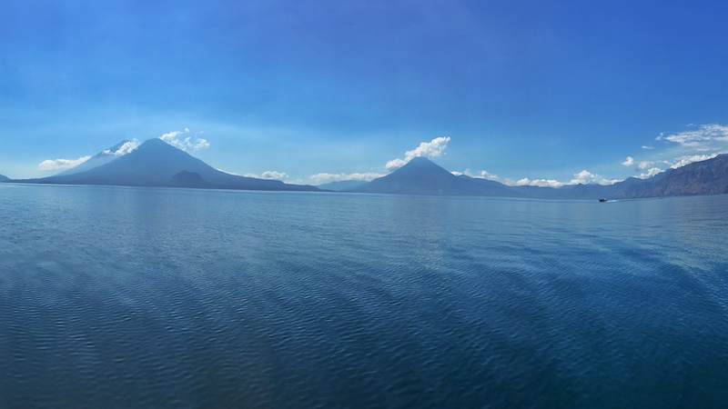 Friendly-Touring-Lake-Atitlan-Guatemala-Volcano