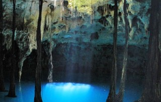Friendly-Touring-Xenotes-Tour-Cenotes