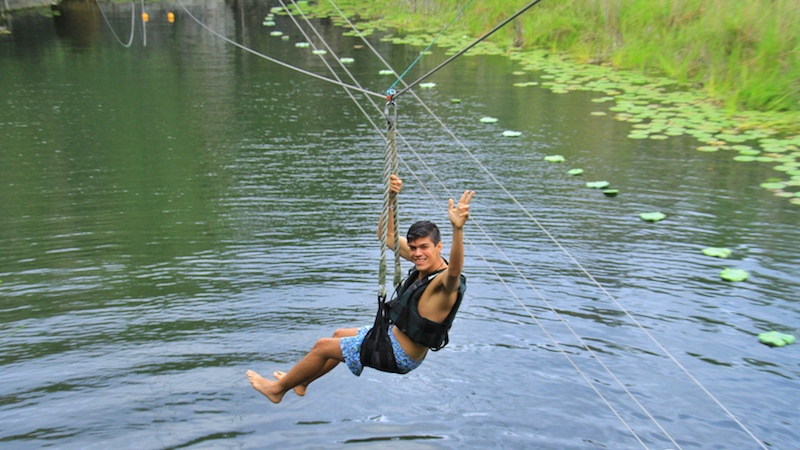 Friendly-Touring-Xenotes-Tour-Cenotes-iik