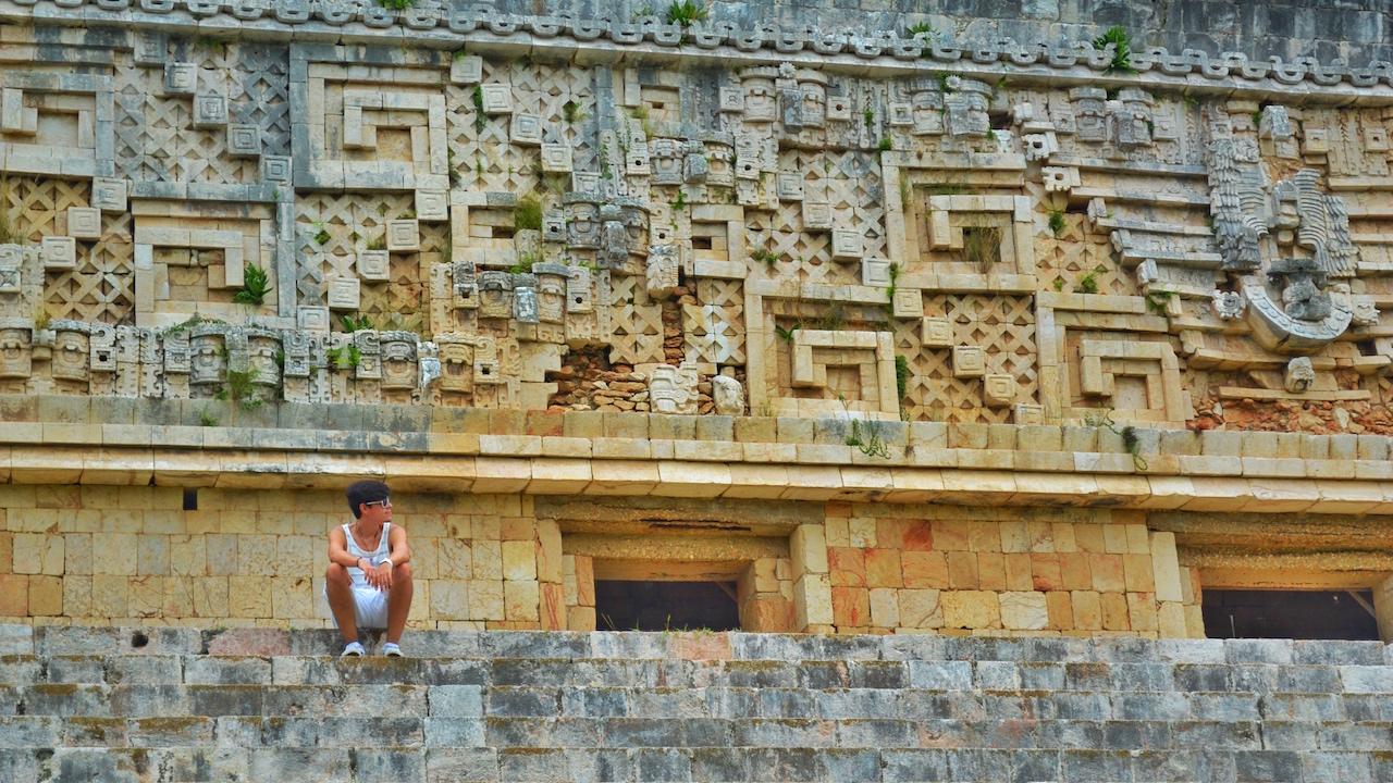 arquitectura-uxmal-puuc-travel