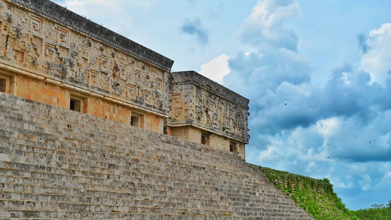 sitio-arqueologico-yucatan