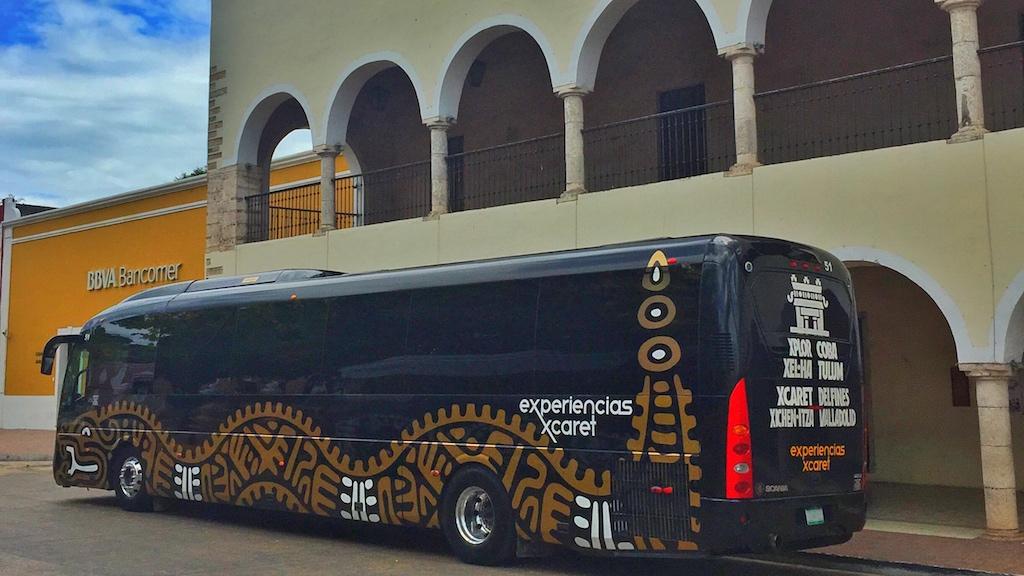 friendly-touring-chichen-itza-valladolid-tour