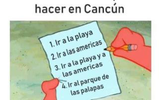 50-cosas-que-hacer-en-cancun-friendly-touring