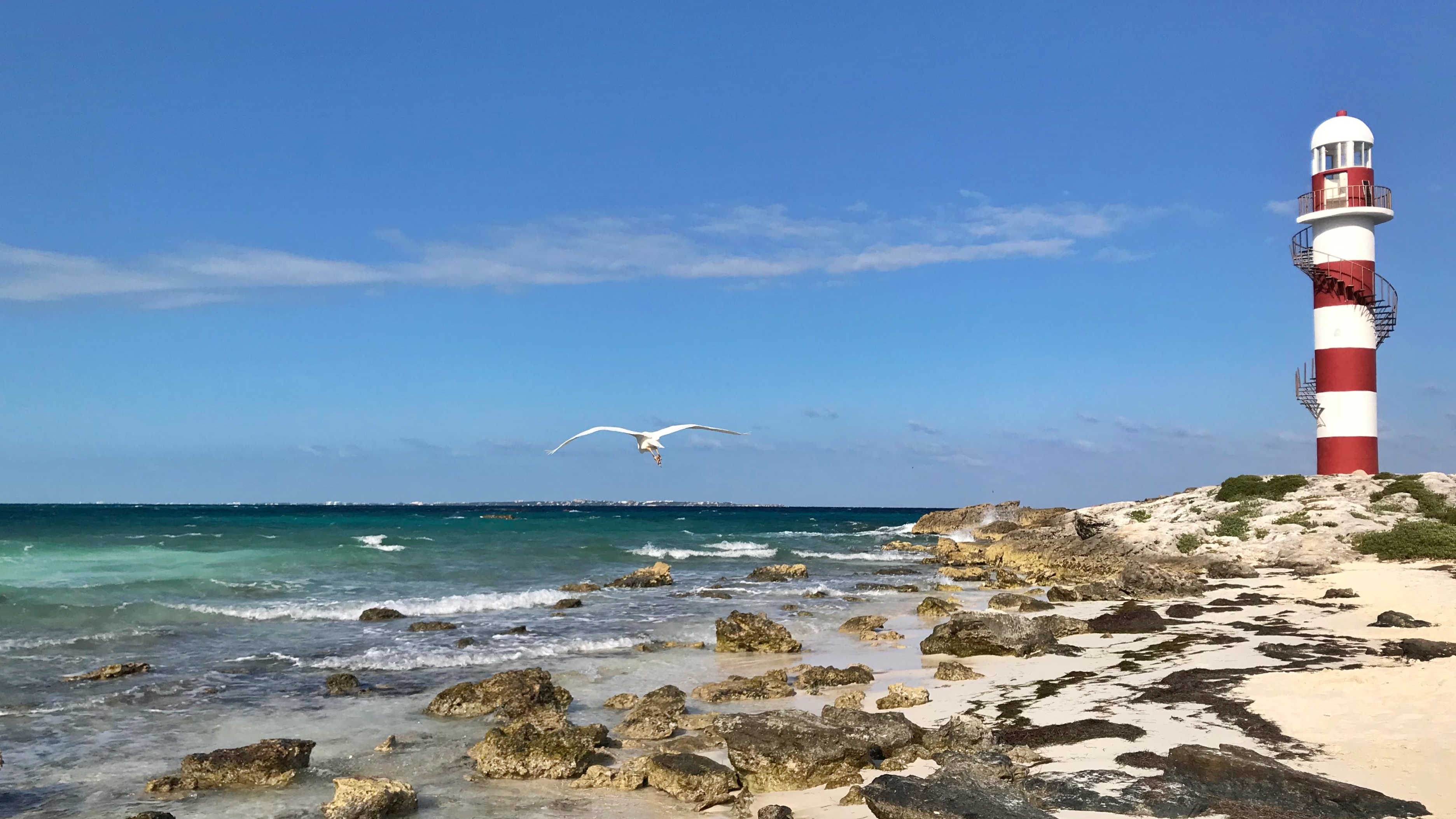 friendly-touring-hacer-cancun-50-faro