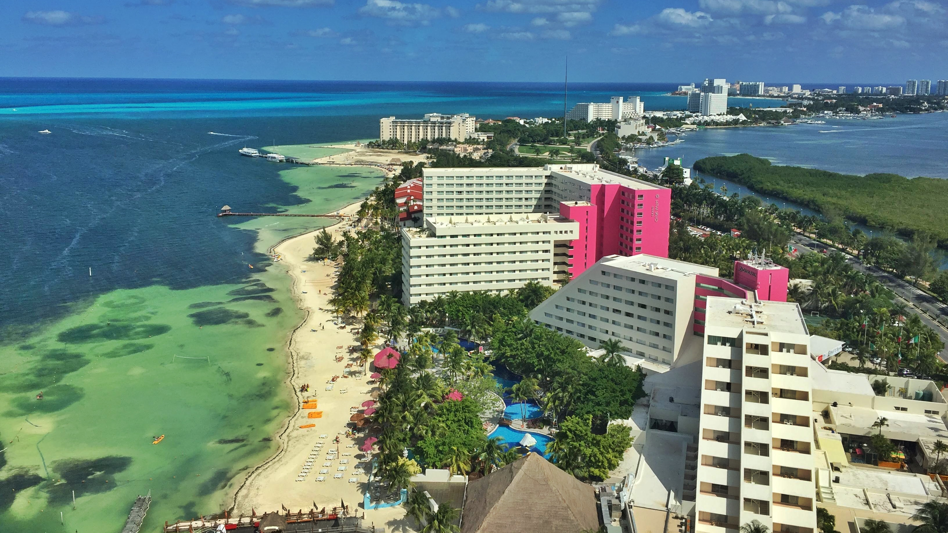 friendly-touring-hacer-cancun-50-torre-escenica