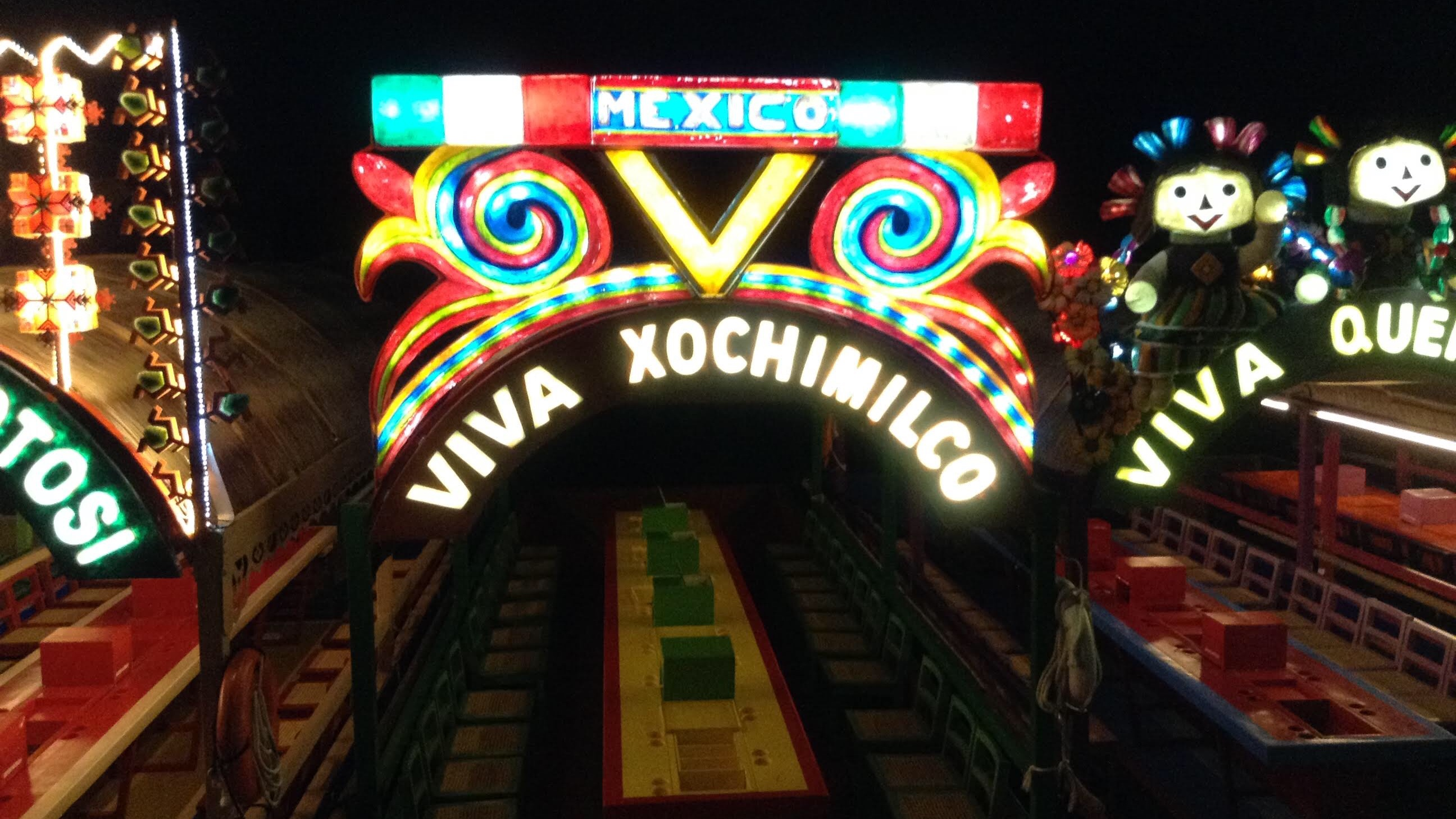 friendly-touring-hacer-cancun-50-xochimilco-xoximilco