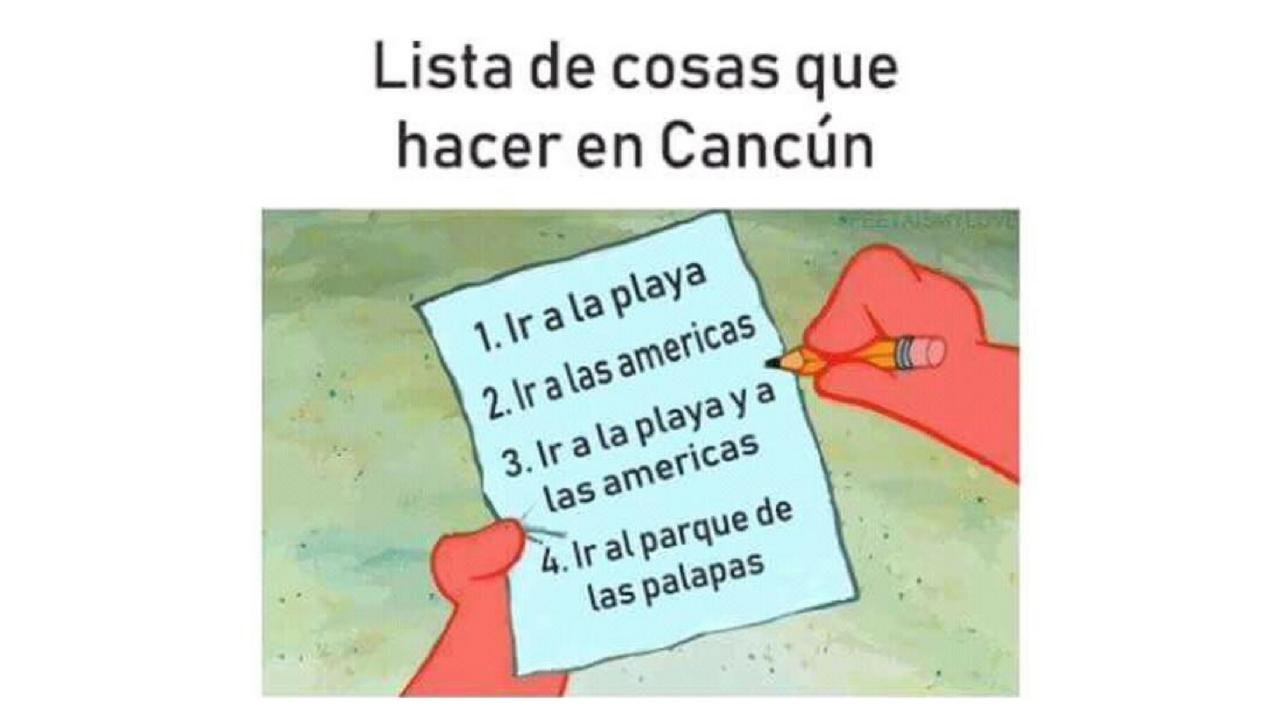 friendly-touring-lista-de-cosas-que-hacer-en-cancun