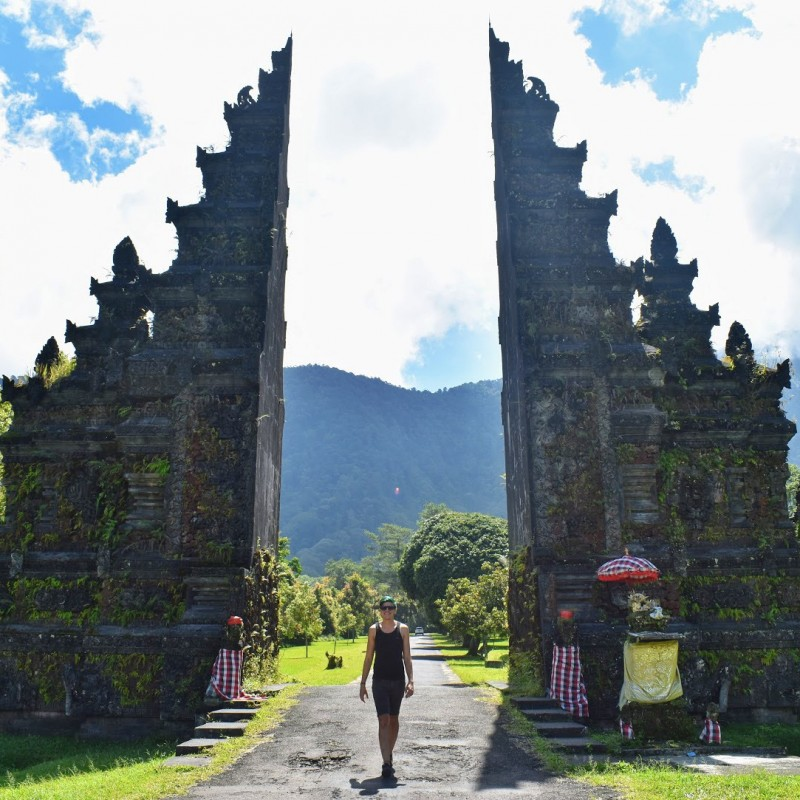 picture-in-bali-friendly-touring