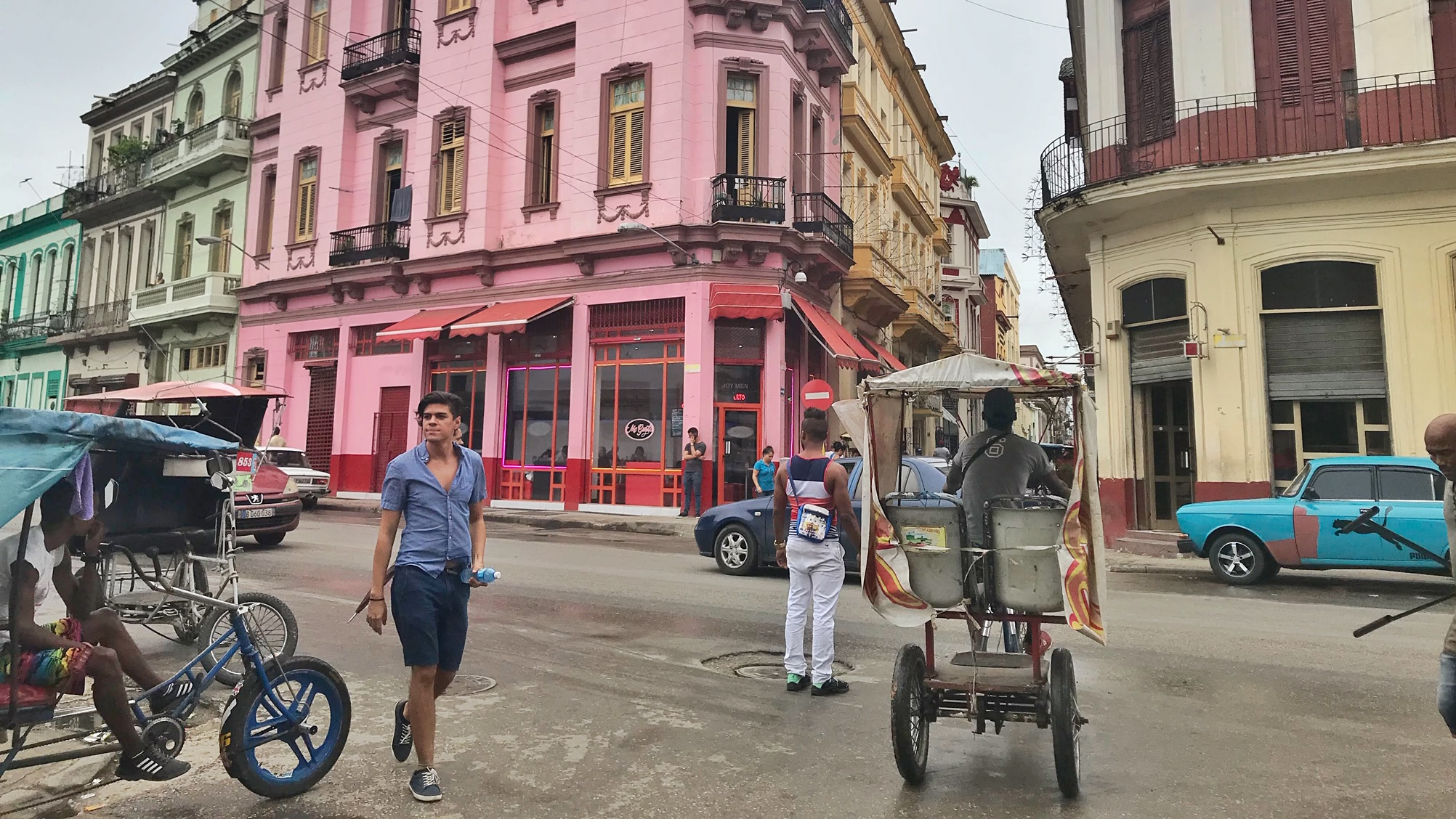friendly-touring-cuba-airbnb-hotel