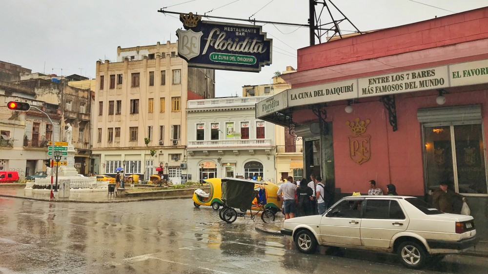 friendly-touring-cuba-floridita-tips