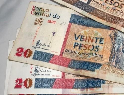 10 Recomendaciones para visitar Cuba