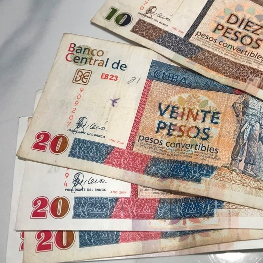 friendly-touring-cuba-tips-dinero