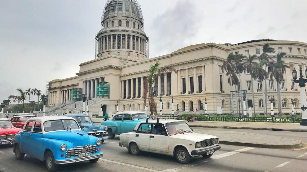 friendly-touring-cuba-viajar-cuba