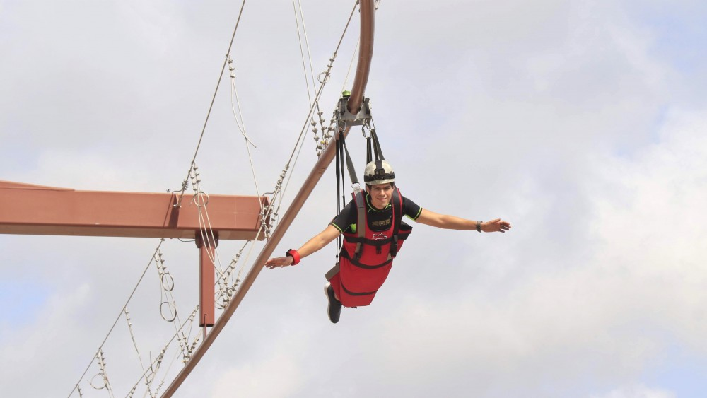 xavage-cancun-new-park-zipline-hawk-friendly-touring