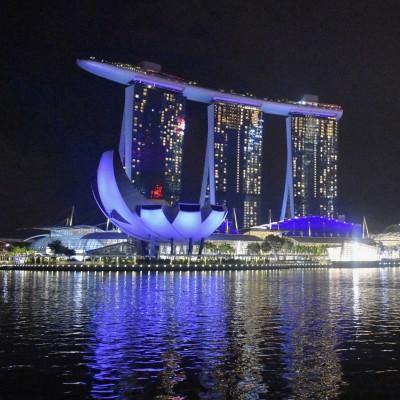friendly-touring-sinapur-singapore
