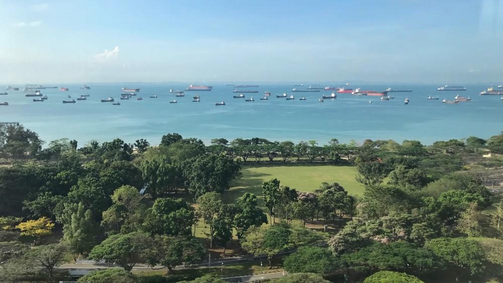friendly-touring-singapore