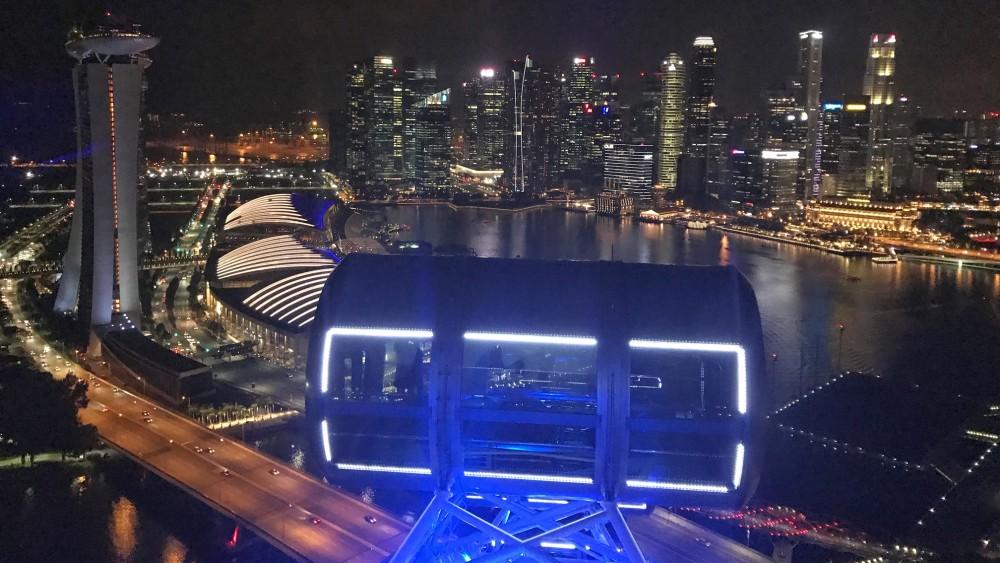 friendly-touring-singapore-ferris-wheel-flyer