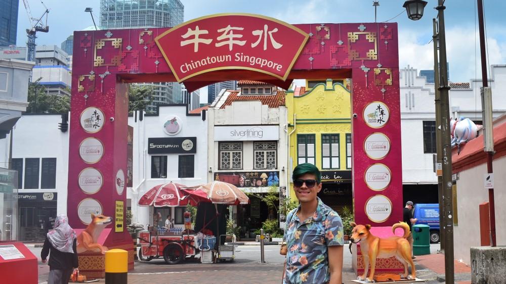 friendly-touring-singapur-chinatown