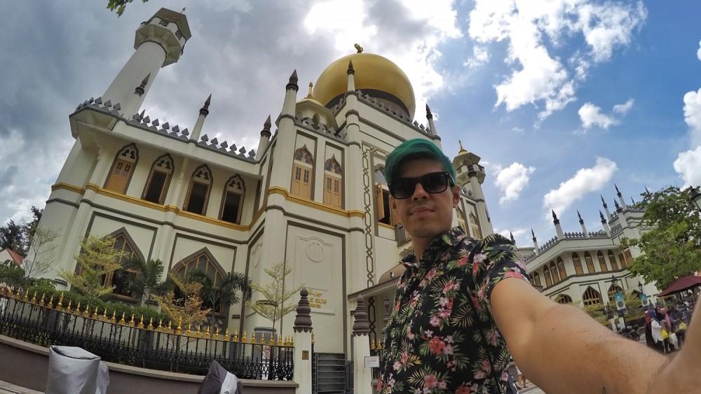 friendly-touring-singapur-masjid-sultan.
