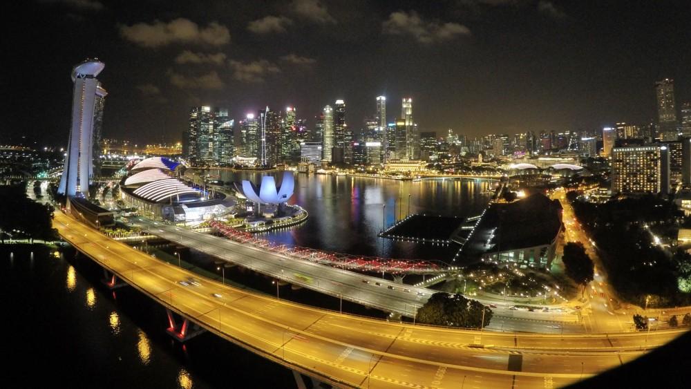 friendly-touring-singapur