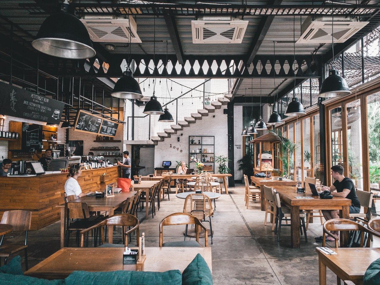 ciudad-de-mexico-viaje-de-trabajo-friendly-touring-restaurantes