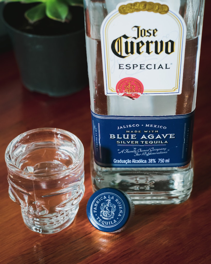 como-maridar-chocolate-y-tequila-friendly-touring-jose-cuervo