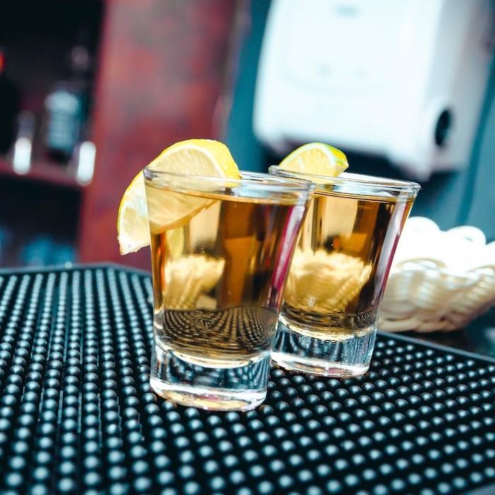 jalisco-como-maridar-chocolate-y-tequila-friendly-touring-shots