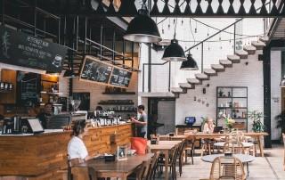 viajes-ciudad-de-mexico-viaje-de-trabajo-friendly-touring-restaurantes