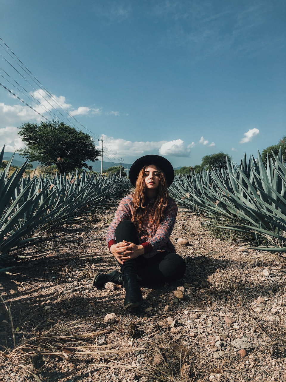 friendly-touring-tequila-jose-cuervo-guest-post