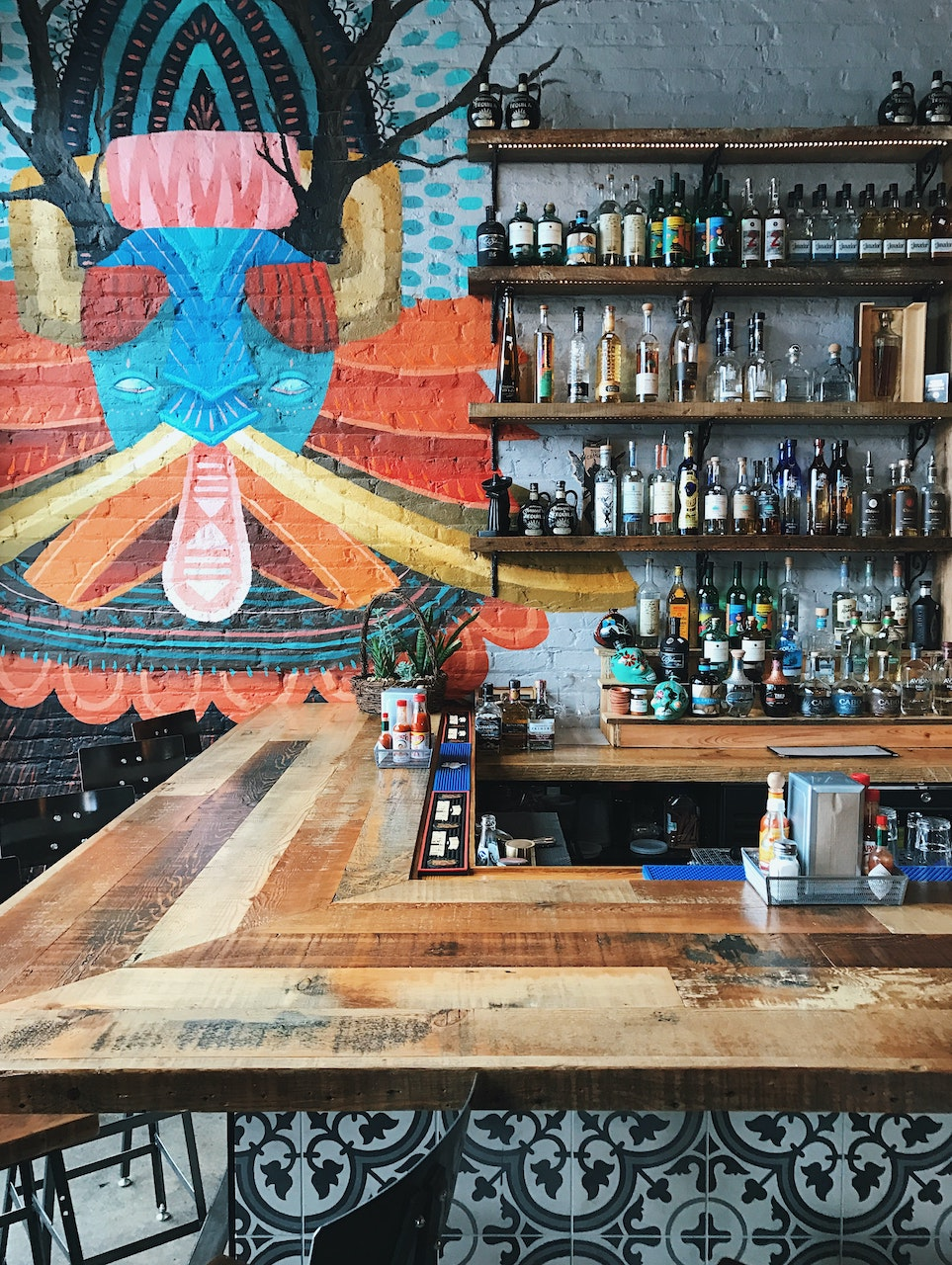 spirit-of-mexican-town-friendly-touring-tequila