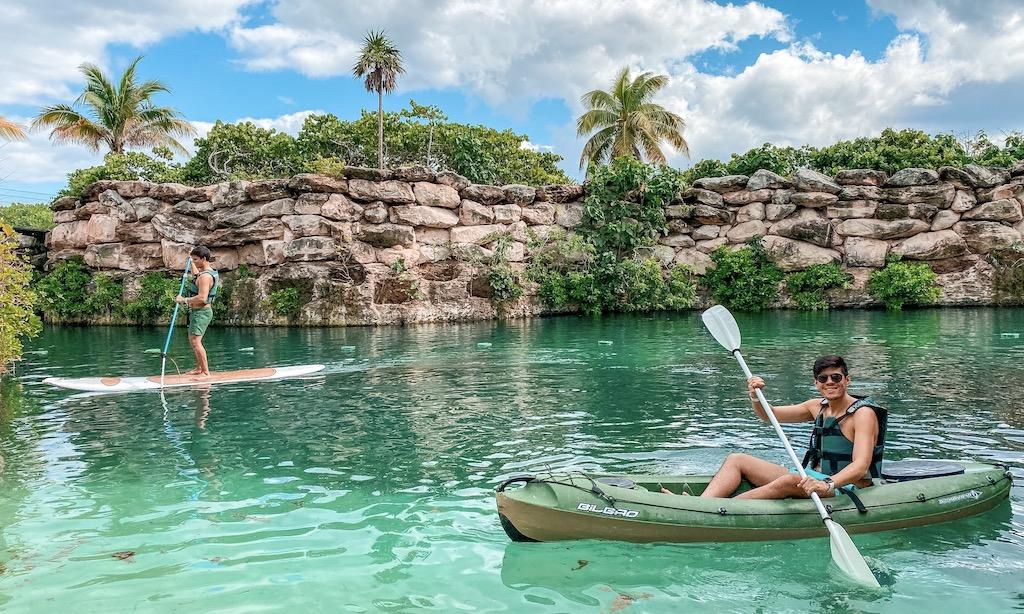 friendly-touring-gay-cancun-riviera-maya-hotel-xcaret