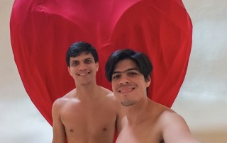 friendly-touring-gay-cancun-riviera-maya-xenses