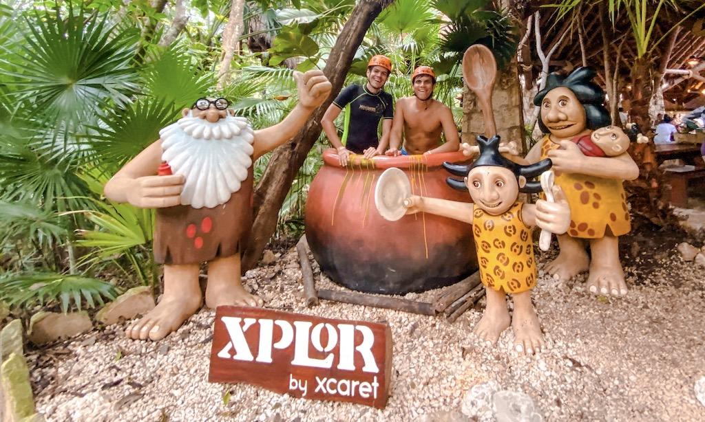 friendly-touring-gay-cancun-riviera-maya-xplor