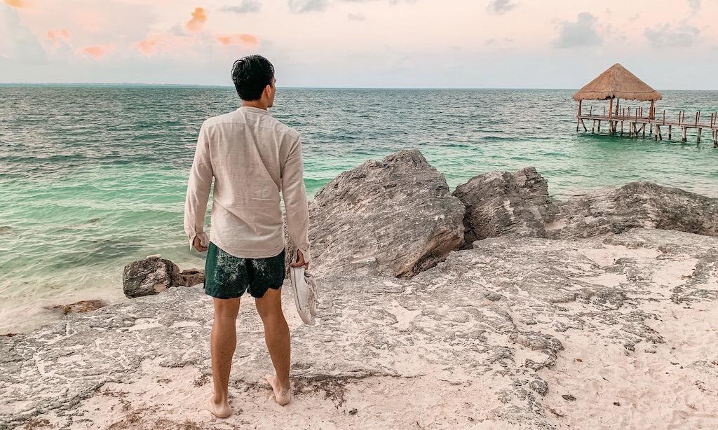 friendly-touring-gay-cancun-riviera-maya
