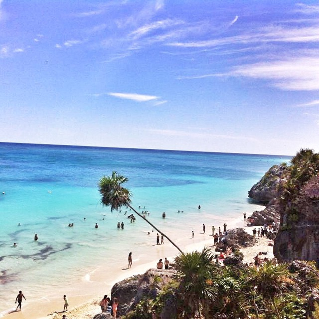 friendly-touring-tulum