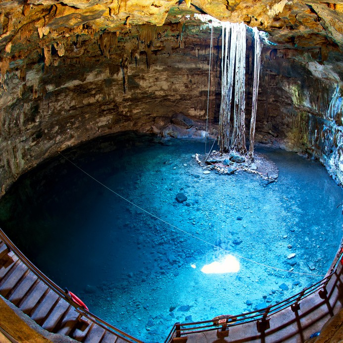 cenote-friendly-touring-riviera-maya