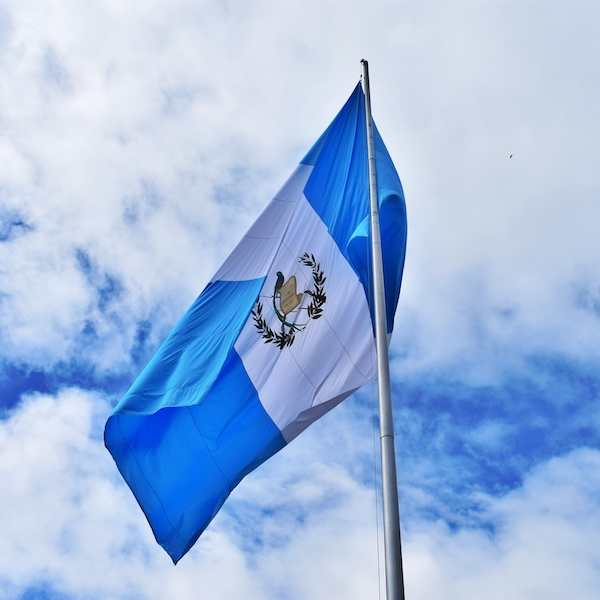 Friendly-Touring-Guatemala-City-Flag