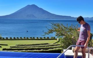 Friendly-Touring-Lake-Atitlan-Guatemala